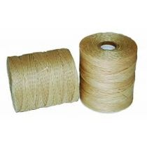 Linen Suture 6 Cord Natural 475g