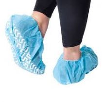 Shoe Cover, Polypropylene