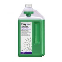 Enzystel Instrument Cleaner
