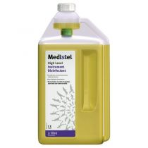 Medistel Instrument Disinfectant