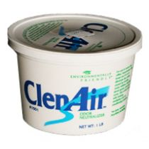 Clen-Air Odour Neutraliser