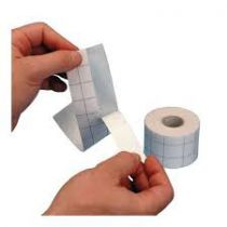Elastic Retension Tape
