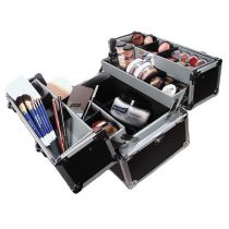 Deluxe Cosmetising Kit