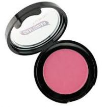 Powder Blush - Dusty Rose