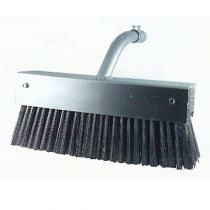 Clean-out Block Brush