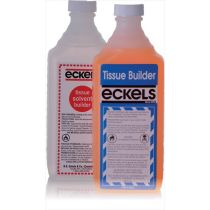 Tissue Builder Solvent
