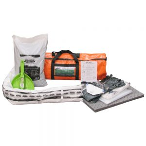 25L Spill Kit - General Purpose