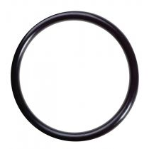 Hypo Valve Hand Grip O-Ring