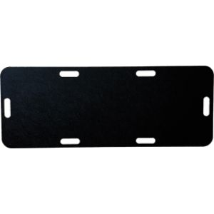 Black Transfer Board